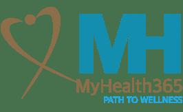MyHealth365